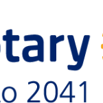 rotary-D2041-logo-150x150