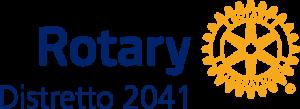 rotary-D2041-logo-300x109